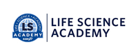 Life Sciences Academy