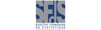 SFdS - French Statistical Society