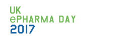 UK ePharma Day 2017