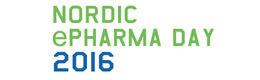Nordic ePharma Day 2016