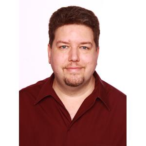 Michael Braun-Boghos