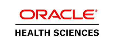 Oracle Health Sciences