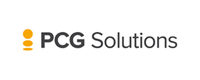 Pharma Consulting Group