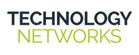 Tecnology Networks