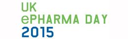 UK ePharma Day 2015