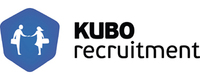 Kubo Recruitment