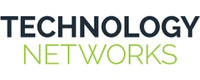 Technology Networks