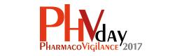 Italian Pharmacovigilance Day 2017
