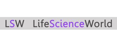 LifeScienceWorld
