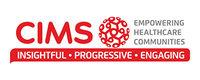 CIMS Medica India