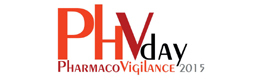 French Pharmacovigilance Day 2015