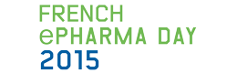 French ePharma Day 2015