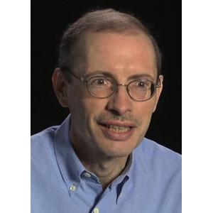 Heinz Schmidli
