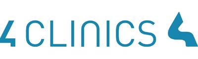 4Clinics