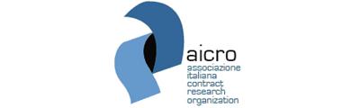 Associazione Italiana Contract Research Organization (AICRO)