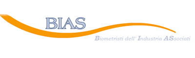 Biometristi dell'Industria ASsociati (BIAS)