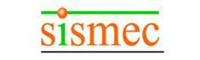 Italian Society of Medical Statistics and Clinical Epidemiology (SISMEC)