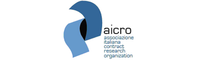 Associazione Italiana Contract Research Organization (AICRO)