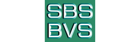 Belgian Statistical Society (BSS)