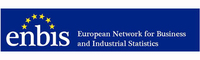 European Network for Business and Industrial Statistics (ENBIS)