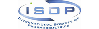 The International Society of Pharmacometrics (ISoP)