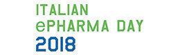 Italian ePharma Day 2018
