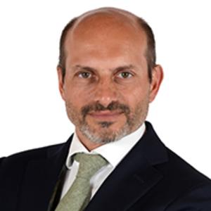 Lorenzo Lamberti