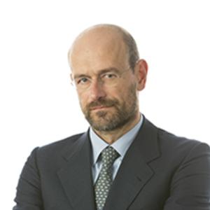 Matteo Luzzana