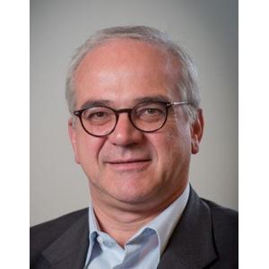 Sergio Scaccabarozzi