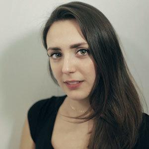 Michela Luciani