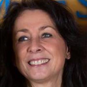 Cristina Lupini