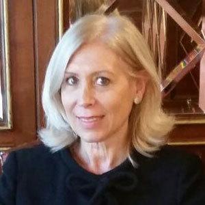 Mariapia Cirenei