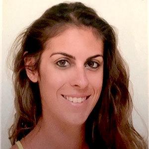 Celeste Cagnazzo