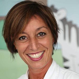 Marika Pane