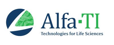 ALFA Technologies International