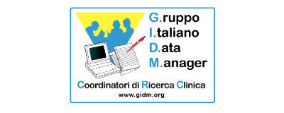 Gruppo Italiano Data Manager (GIDM)