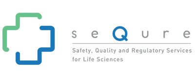 seQure Life Sciences