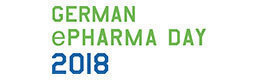 German ePharma Day 2018