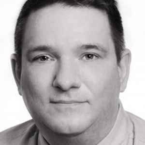 Marcus Schwabedissen
