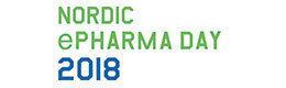 Nordic ePharma Day 2018
