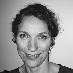 Inge Hansen