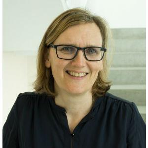 Karina Markersen