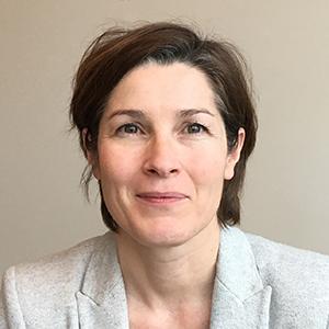 Natacha Udo-Beauvisage