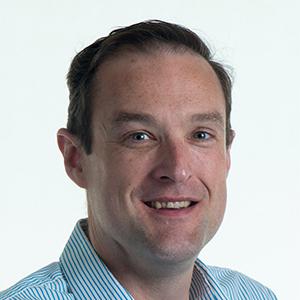 Andrew Roddam