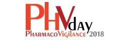 Italian Pharmacovigilance Day 2018