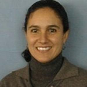Marina Vicari