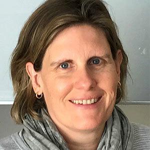 Jeananne Bär