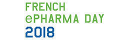 French ePharma Day 2018
