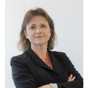 Prof. Laetitia Huiart