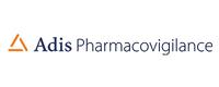 Adis Pharmacovigilance